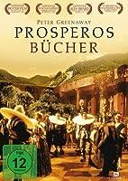 Prosperos B�cher