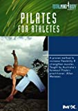 Pilates for Athletes [DVD] [Import]