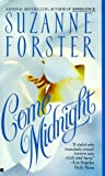 Come Midnight (0425145654) by Forster, Suzanne