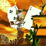 Game by Dreams of Sanity (2006-03-28)