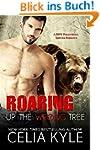 Roaring Up the Wrong Tree (BBW Parano...