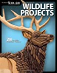 Wildlife Projects: 28 Favorite Projec...