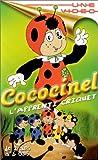 echange, troc Cococinel: L'Apprenti criquet [VHS]