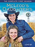 McLeod's Daughters - The Complete First Season