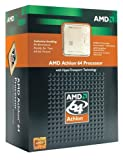 AMD Athlon 64 X2 4800+ Processor Socket 939