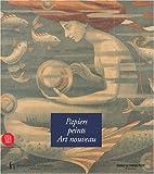 echange, troc Helen Bieri, Exposition Gingins - Papiers peints Art nouveau : exposition, Gingins, 1 mai-24 aôut 1997