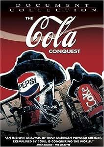 Cola Conquest