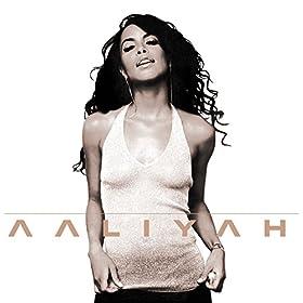 Aaliyah (International Version)