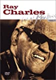echange, troc Ray Charles : Live At Montreux