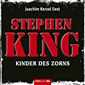 Kinder des Zorns | [Stephen King]
