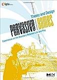 echange, troc Markus Montola, Jaakko Stenros, Annika Waern - Pervasive Games: Theory and Design of Social, Pervasive, Location-based Games