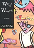 img - for Wolf Whistle book / textbook / text book