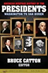 American Heritage History of the Pres...
