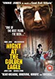 Night At The Golden Eagle [DVD]