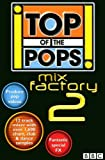 Top Of The Pops: Mix Factory 2