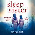 Sleep Sister | Laura Elliot