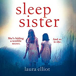 Sleep Sister Audiobook