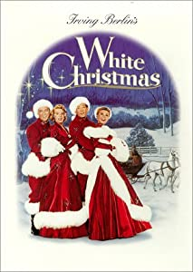amazoncom white christmas collectors edition vhs