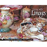Living with Limoges