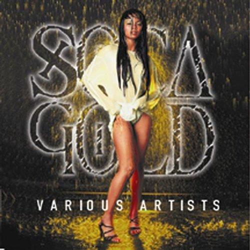 soca-gold-1999