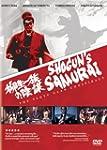 Shoguns Samurai