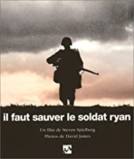 Il Faut Sauver Le Soldat Rayan