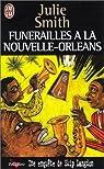 Funerailles a la nouvelle-orleans par Smith