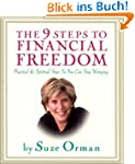 9 Steps to Financial Freedom: Practic...