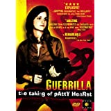 Guerrilla: The Taking Of Patty Hearst ~ Russ Little