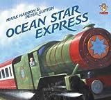 Ocean Star Express (000664600X) by Haddon, Mark