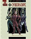 d20 Cyberscape : A d20 Modern Supplement