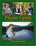 Most popular River Fishing Books auctions