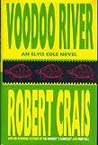 Robert Crais Voodoo River