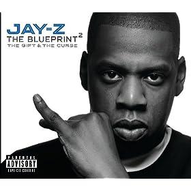 Jay z blueprint 2 mp3 free download comblueprint 2 explicit malvernweather Gallery