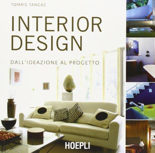 interior-design-dallideazione-al-progetto