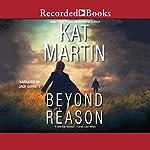 Beyond Reason | Kat Martin