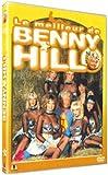 echange, troc Le Meilleur de Benny Hill - Vol.2