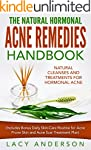 The Natural Hormonal Acne Remedies Ha...