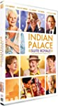Indian Palace 2 : Suite Royale
