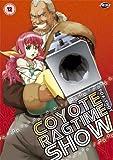 echange, troc Coyote Ragtime Show - Vol. 1