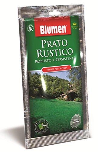 prato-rustico-busta-da-gr-200