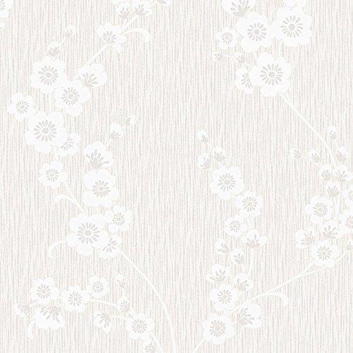henderson-interiors-chelsea-glitter-floral-wallpaper-white-silver-h980502