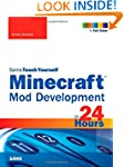 Sams Teach Yourself Mod Development f...