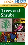 A Field Guide to Trees and Shrubs: No...