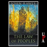 The Law of Peoples
