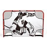 Franklin Sports NHL Tournament Shooting Target