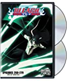 Bleach: Uncut - Set 19