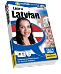 Talk Now! Learn Latvian - Beginning L...