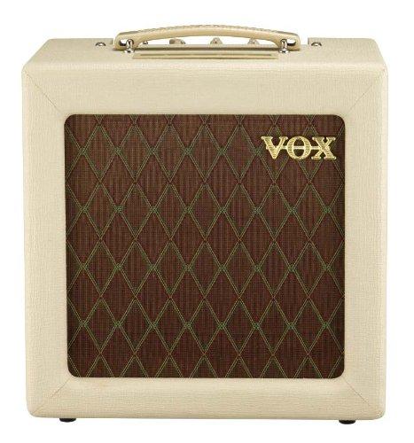 Vox AC4TV Combo Amp