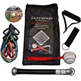 DuraBand Complete Baseball Training System by Duraband